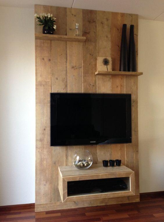 palette tv