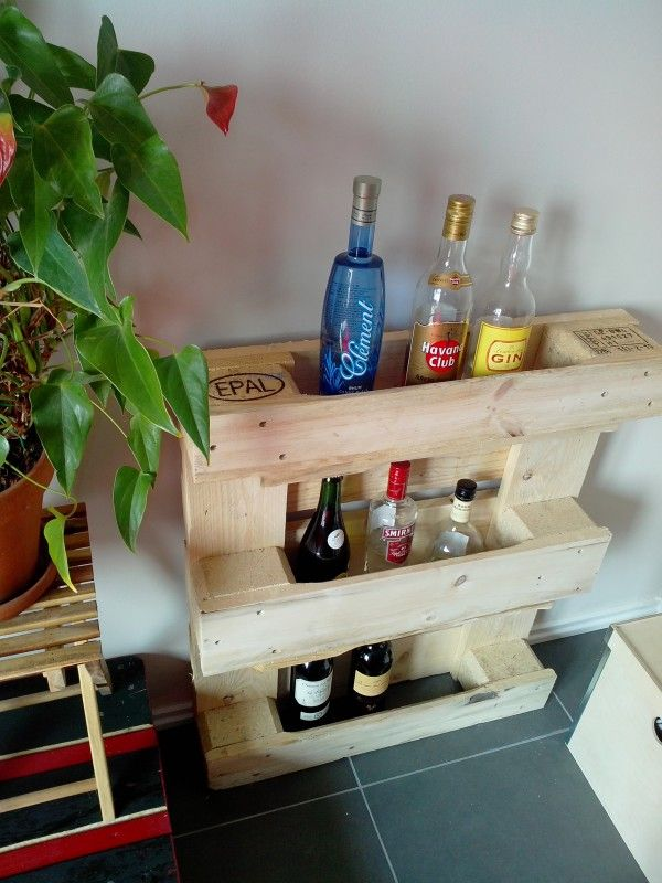 bar-diy-palette