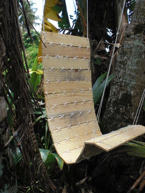 fauteuil-suspendu-palette