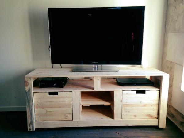 meuble-tv-palette-chic