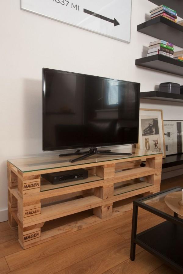 meuble-tv-palette-plateau-verre-1