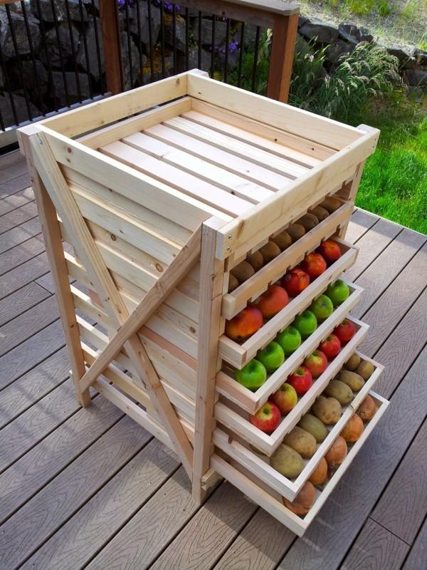 rangement-fruits-legumes-palette