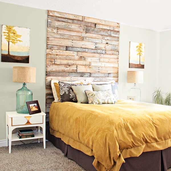 tete-de-lit-palette-sol-plafond