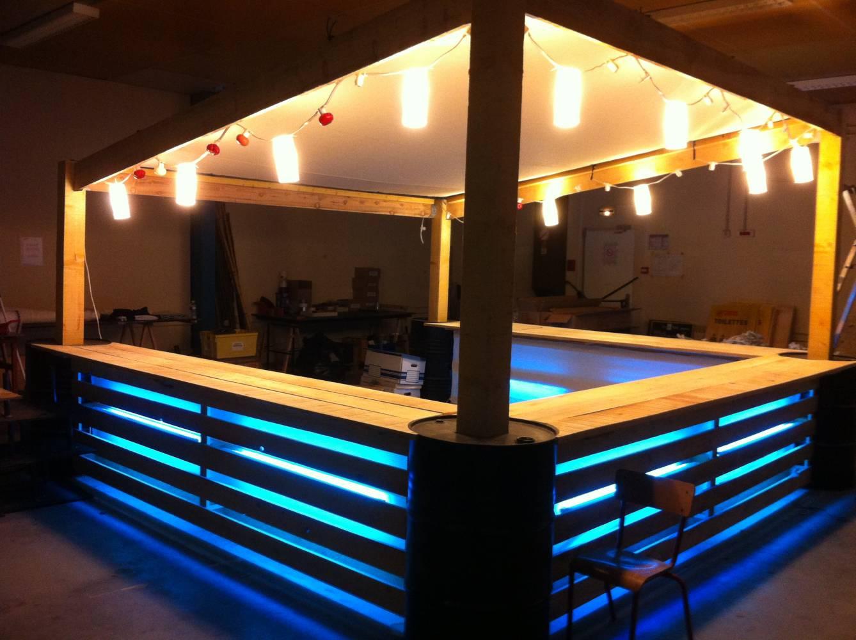 palette-bar