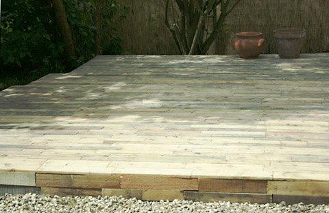 plancher-terasse-en-palette