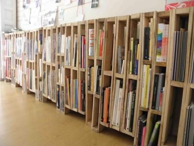 bibliotheque-en-palette-gratuit