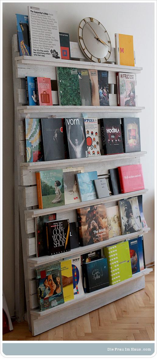 bibliotheque-en-palette-pas-chere