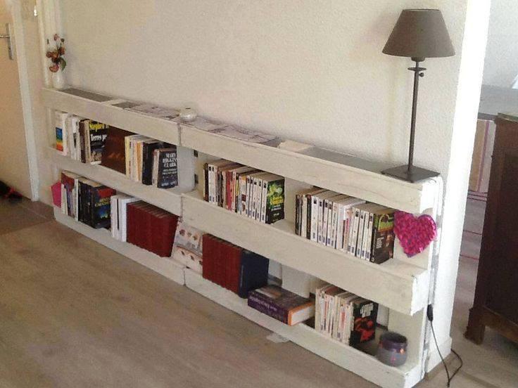 bibliotheque-en-palette