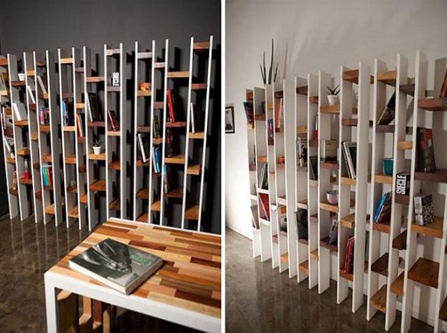 idee-bibliotheque-en-palette